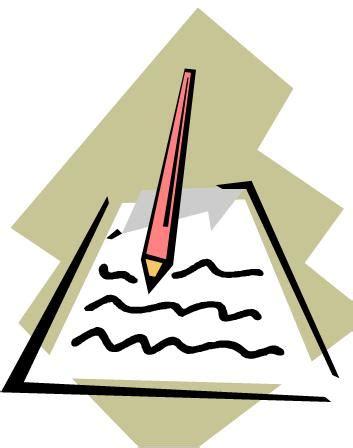 Write My Paper EssayEruditecom