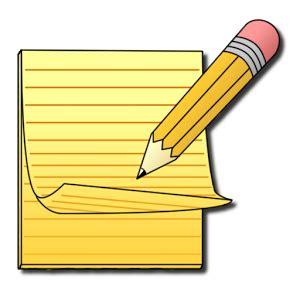 Essay 40 paper 7