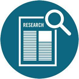Relevance of the study in research proposal
