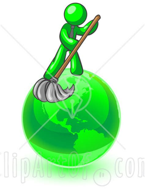 Essay On Clean And Green India For Student & Children In