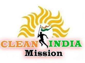 Can i get a essay on Clean India! Green India - English